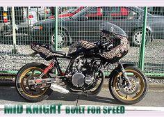 mk mid-knight - Google 検索