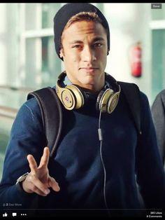 Neymar Jr and Neymar Jr, Good Soccer Players, Football Players, Psg, Superstar, Best Player, Lionel Messi, Star Wars, My Guy