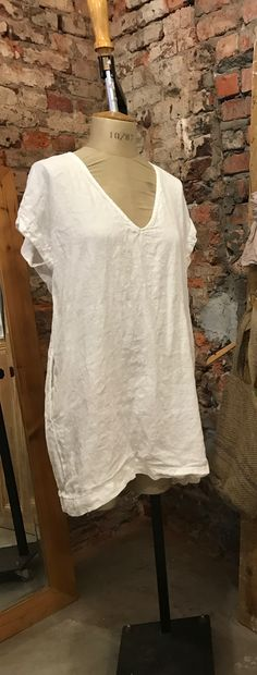Linen Jackets, Pure Products, Lace, How To Wear, Tops, Women, Fashion, Moda, Women's