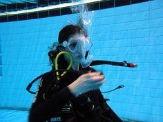 https://flic.kr/p/9QBohU   Yu Diving June 2011   Yu Diving at Manchester Aquatics Centre