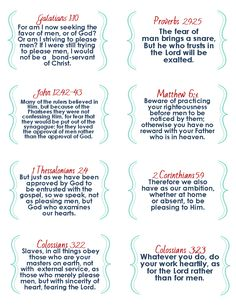 Bible Study, Christian Women, Pastors Wives, Prayer - Home ...
