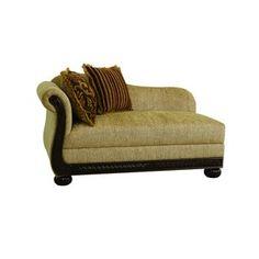 love this rugs. #housewares #Home #Furniture