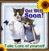 free children gif - Bing images Get Well Quotes, Get Well Wishes, Get Well Soon, Get Well Cards, Day For Night, E Cards, Happy Anniversary, Take Care Of Yourself, Animated Gif
