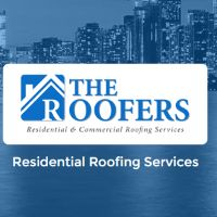 Christmas offer-- Are you searching for  roof repair specialist?. The Roofers can handle roof problems easily. Obviously, roof repair is one of the most distressing problems of house owners because a small hole can easily result in water seeping into the house.
