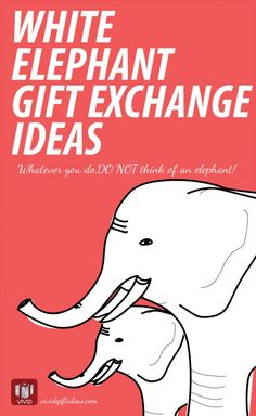 Discover the weirdest white elephant gifts great for gift exchange parties. Some are somewhat practical, but all are funny and weird. Diy Xmas Gifts, Christmas Gifts For Parents, Thoughtful Christmas Gifts, White Elephant Christmas, Best White Elephant Gifts, Weird Gifts, Funny Gifts, Gag Gifts, Sayings