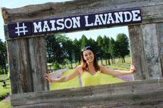 La Maison Lavande, blogger review !