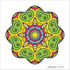 Color-fun