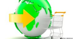 Top Global-Friendly Tips To Grow Your Business Internationally...
