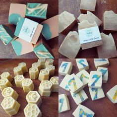 Our new soaps are on our Etsy shop right now! From bee soap ( with honey!) Baby carrot, stracciatella Castile ( with chocolate! ) And inspired on the BTS latest album, we have soaps for everyone ! discount for a week! Get your soap now! Bts Latest Album, Sensitive Skin Care, Vegan Soap, Organic Soap, Baby Carrots, Organic Beauty, Soaps, Bee, Honey