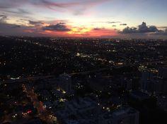 Goodnight Miami