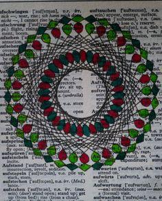 https://www.etsy.com/listing/195534781/german-christmas-spirograph-card-set-4?ga_order=most_relevant