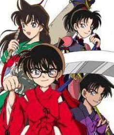 Fan Art: Micah's Kazuha Toyama #5031439 | i.ntere.st