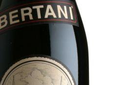 Лучшие вина Венето на 2014 год согласно ведущим итальянским справочникам