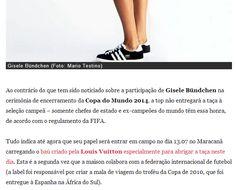 http://vogue.globo.com/moda/moda-news/noticia/2014/06/sim-gisele-bundchen-vai-participar-da-cerimonia-de-encerramento-da-copa.html