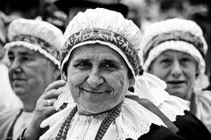 Fotoblog jendrekpi.flog.pl