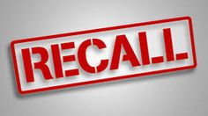 """Purina Pet Food recalls Muse cat food for the """"Potential Presence of Rubber Pieces"""". From the FDA recall press release: Hills Pet Food, Mars Candy Bar, Truth About Pet Food, Dog Food Recall, Cat Diet, Food Inc, Canned Cat Food, Food Recalls, Animal Nutrition"""