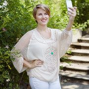 Take a look at the The Most-Shared Casual Looks event on #zulily today!