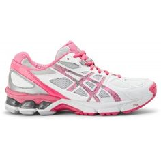 I need new shoes for netball! Netball, New Shoes, Pretty In Pink, Madness, Trainers, Coaching, Workouts, Health Fitness, Passion