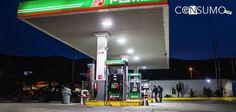 Sube el #precio de la #gasolina y la #luz ¿Cuál es el impacto?