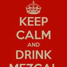 ... and cheese drink mezcal more recipe i love mezcal like it drink