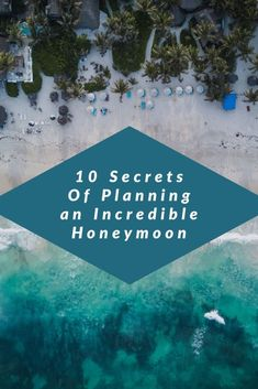 How and when to plan your honeymoon stress-free? Our guide makes planning process easy!Regardless if you are planning a European honeymoon to the Greek islands or Tuscany, a tropical honeymoon to the Caribbean beaches or Hawaii island hopping, an adventurous honeymoon to the exotic destinations like Costa Rica and Galapagos Islands or the glaciers of Iceland, this checklist will make sure that you have all the bases covered, including RESTAURANTS RECOMMENDATIONS, PACKING LISTS and TRAVEL TIPS. Ways To Travel, Best Places To Travel, Places To See, Travel Tips, Best Honeymoon Destinations, Honeymoon Planning, Honeymoon Iceland, Honeymoon Ideas, Travel Destinations
