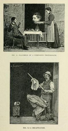 illustration-magic-1897-1817