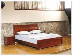 Cots, Chennai, Bed Room, Room Interior, Interior Decorating, Link, Furniture, Home Decor, Style