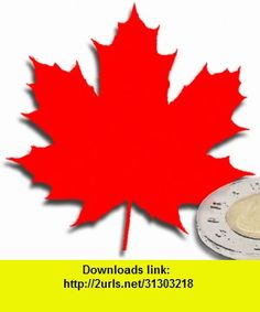 Canada Sales Tax, iphone, ipad, ipod touch, itouch, itunes, appstore, torrent, downloads, rapidshare, megaupload, fileserve