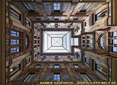 "Galleria Sciarra, Rome (from <a href=""http://digitalfoto-welt.de/picture.php?/71/category/4"">Rainer Kaufhold - digitalfoto-welt.de - digital photo world</a>)"