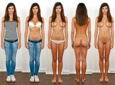 my dressed undressed graduating: 78 thousand results found on Yandex.Images