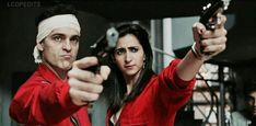 You are watching the movie Money Heist on Putlocker HD. Tv Series 2017, Netflix Series, Series Movies, Nairobi, Movies Showing, Movies And Tv Shows, Berlin Quotes, Netflix Original Movies, Really Funny Pictures