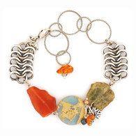 Desert Heart Sugarland Bracelet
