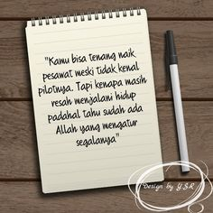 Note to self Quotes Sahabat, Best Quotes, Life Quotes, Reminder Quotes, Self Reminder, Islamic Inspirational Quotes, Islamic Quotes, Islamic Art, Note To Self Quotes