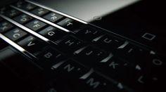 #inst10 #ReGram @mobilectrl: [Kurzinfo] Das nenne ich mal einen Teaser: BlackBerry Mercury in kurzem Video >MOBILECTRL.DE  #android #blackberry #blackberrymercury #keyboard  #BlackBerryClubs #BlackBerryPhotos #BBer #NewBlackBerry #TCL #2017