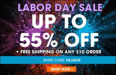 Lets share in celebrating!!! check out Avon many deals and promotions. See the fireworks going off at our labor day event!!!!  http://ryanhernandez.avonrepresentative.com/