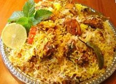 sanjeev kapoor recipes are the most preferred recipe because the recipes are easy to make and delicious. India is an amazing country because there are so many types of dishes that can be made.