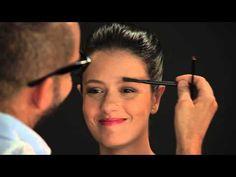 """Sephora: Tutorial """"Sobrancelhas"""" com Cláudio Belizário  #soysexy #sexy #makeup"""