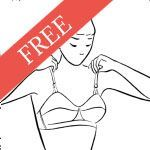 How to make your own bra