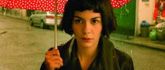 Image result for audrey tautou