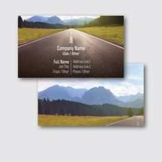 Standard business cards templates designs page 2 vistaprint standard business cards templates designs page 3 vistaprint fbccfo Choice Image