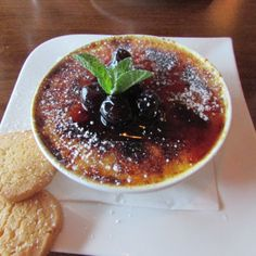 Fabulous Food @ The Wineport Warm Kitchen, Fabulous Foods, Teacup, Ireland, Champagne, Lunch, Treats, Posts, Desserts