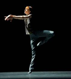 Sylvie Guillem torna a danzare al Comunale di Firenze per MaggioDanza.  Dal 10 al 13 giugno al Maggio Musicale Fiorentino torna la grande danza con quattro celebri coreografie