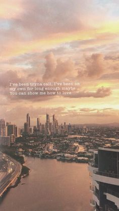 Rent Quotes, Bio Quotes, Words Quotes, Funny Quotes, Purple Aesthetic, Aesthetic Art, Aesthetic Backgrounds, Aesthetic Wallpapers, The 1975 Lyrics