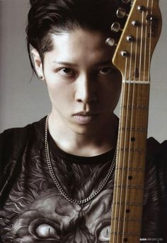 """You can also find """"The Others"""" TAB  from #MIYAVI GiGS magazine (super HQ) scans here:  http://comiyaviww.blogspot.co.uk/2015/04/scans-miyavi-gigs-2015.html…"""
