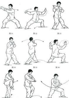 Fitness Art Tai Chi Ideas For 2019 You are in the right place about Martial Arts clothi Qi Gong, Tai Chi Chuan, Tai Chi Qigong, Martial Arts Styles, Martial Arts Techniques, Aikido, Tai Chi Moves, Tai Chi Exercise, Thai Boxe