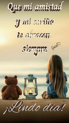 Good Day Messages, Good Day Wishes, Morning Messages, Morning Greeting, Good Morning In Spanish, Good Morning Funny, Good Morning Friends, Good Morning Good Night, Morning Love Quotes