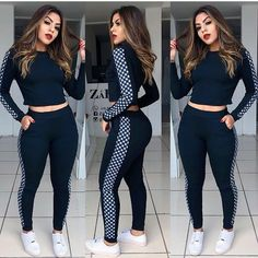 Teen Fashion Outfits, Sporty Outfits, Nike Outfits, Outfits For Teens, Chic Outfits, Trendy Outfits, Fashion Dresses, Womens Fashion, Jugend Mode Outfits