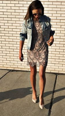 #anthrofave: Seen on the Street