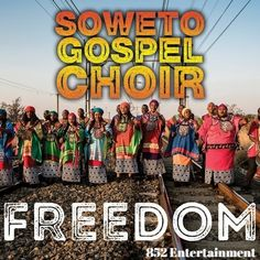 Choir Songs, Morning Edition, Music Charts, Chor, World Music, Freedom, Kaftan, Movie, Products