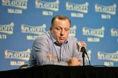 World Sports News: An Update on the Timberwolves Salary Cap Position